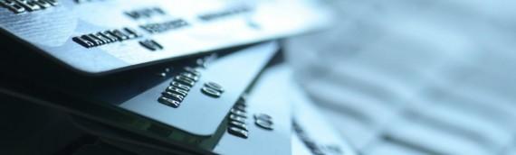 I Curso de Derecho Práctico Bancario (ICAM)