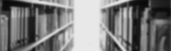 PRÓXIMO CURSO DERECHO DEL CONSUMO: UN SECTOR EN ALZA MUY NECESITADO DE COHERENCIA Y REVISIÓN