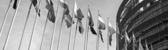 CLÁUSULA SUELO: EL TJUE OBLIGA A LA DEVOLUCIÓN ÍNTEGRA DE LAS CANTIDADES INDEBIDAMENTE COBRADAS